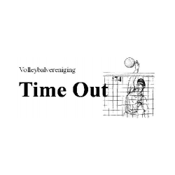 Time Out '74 logo